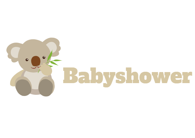 1babyshower.nl